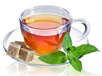 Assam tea industry: a bitter cup?