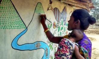 Catholics oppose eviction of Adivasis for jungle 'adventure tourism' scheme
