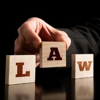 Now, e-solutions for the legal system: Mind your Language!