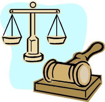 विशेष अदालतों के गठन को मिली  मंजूरी