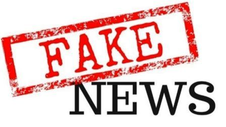 Plea to restrict fake news refused by SC