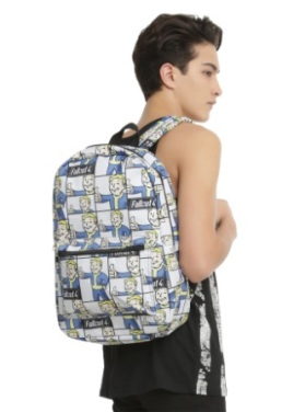 Kids with Backpacks =Bootlegging suspects in Bihar