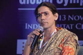Transwomen as special Security guards in Bihar?