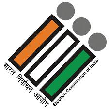 One lakh of mushars denied of voting right