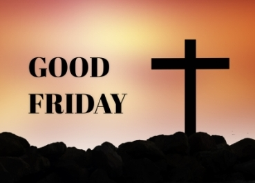 Changing Good Friday holiday challenged in Supreme Court