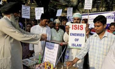 Violence and killing: Religious leaders Failure?