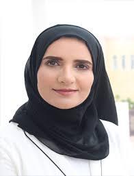 Man, Booker: Woman is first Arabic prize winner!