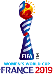 Of Matches, Women referees and more…