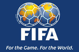 India remains at 101st place – FIFA Latest Ranking