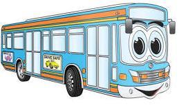पटना की सड़कों पर बढ़ेगी सिटी बसों ही संख्या