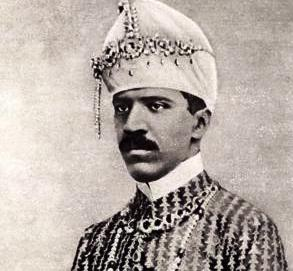 Late Nizam's stash of cash to come to India
