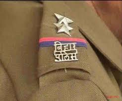 Bihar police drop sedition case against 49 personalities