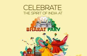 Dekho Apna Desh : Bharat Parv