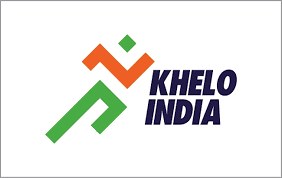 A grand kick off to third edition of Khelo India Youth Games