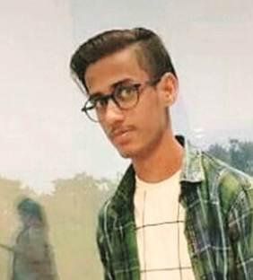 Hate groups and criminals killed Bihar Teen, say police