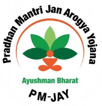 'Ayushman' for 51 lakh Biharis, a milestone!