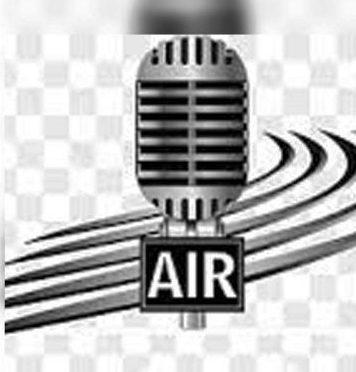 Radio, India still Loves you!