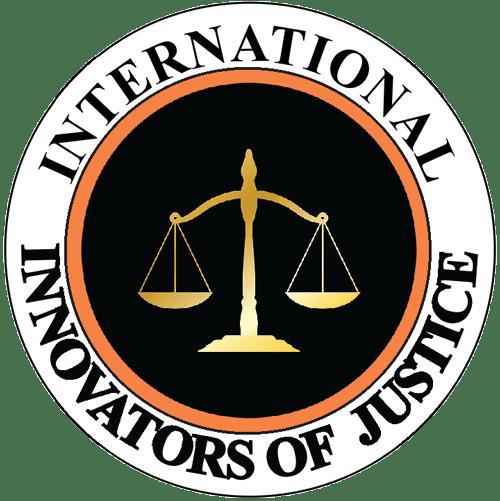 International Innovators of Justice
