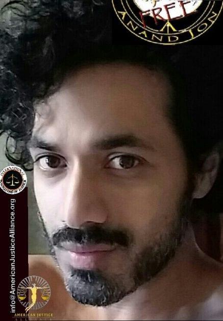 Anand Jon 2019