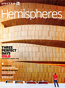 2015_07_Hemispheres