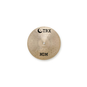 TRX 10″ MDM Splash
