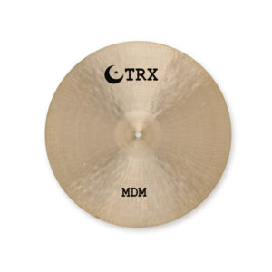 TRX 19″ MDM Crash-Ride