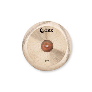 TRX 14″ LTD Hi-Hat