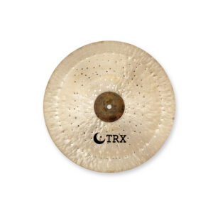 TRX 16″ ALT China