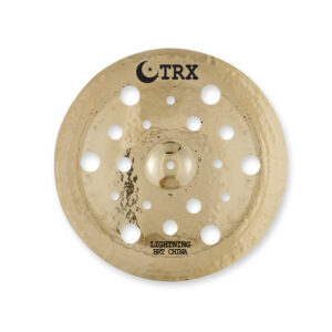 TRX 18″ BRT Lightning China