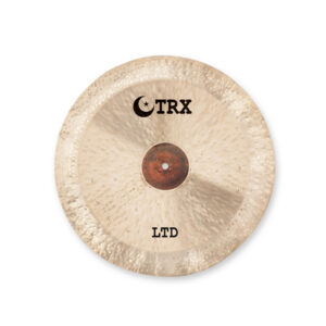 TRX 19″ LTD China