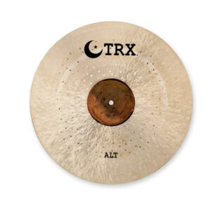 TRX 19″ ALT Crash