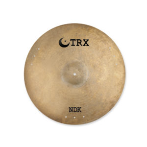 TRX 18″ NDK Crash-Ride