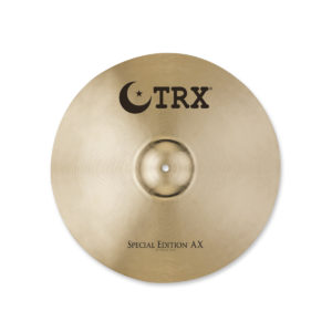 TRX 18″ Special Edition AX Crash