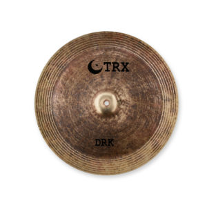 TRX 18″ DRK China