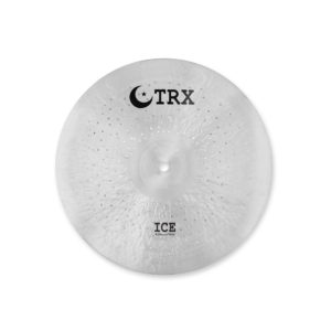 TRX 17″ ICE Crash