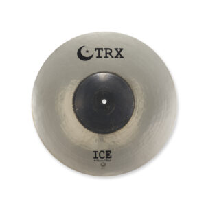 TRX 18″ ICE Mega-Bell Ride