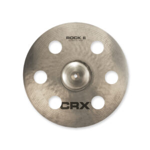CRX 16″ Rock II Stacker