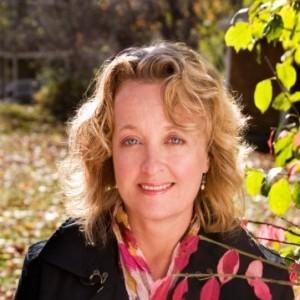 Hillary-Wright-Photo-1-300x300