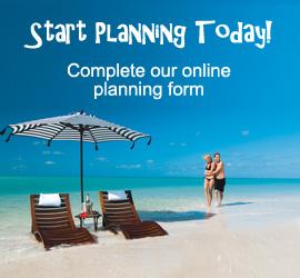 planningform