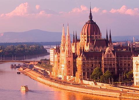 CC_Budapest_Parliament_Pink_RM_478x345_tcm21-79042