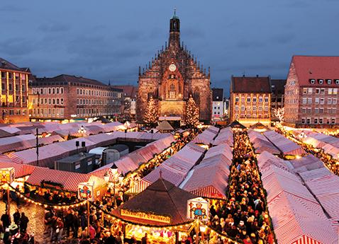 CC_Nuremberg_Christmas_Market_WR_478x345_tcm21-58697