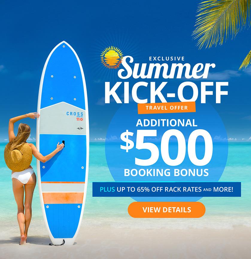 summer-kick-off-m