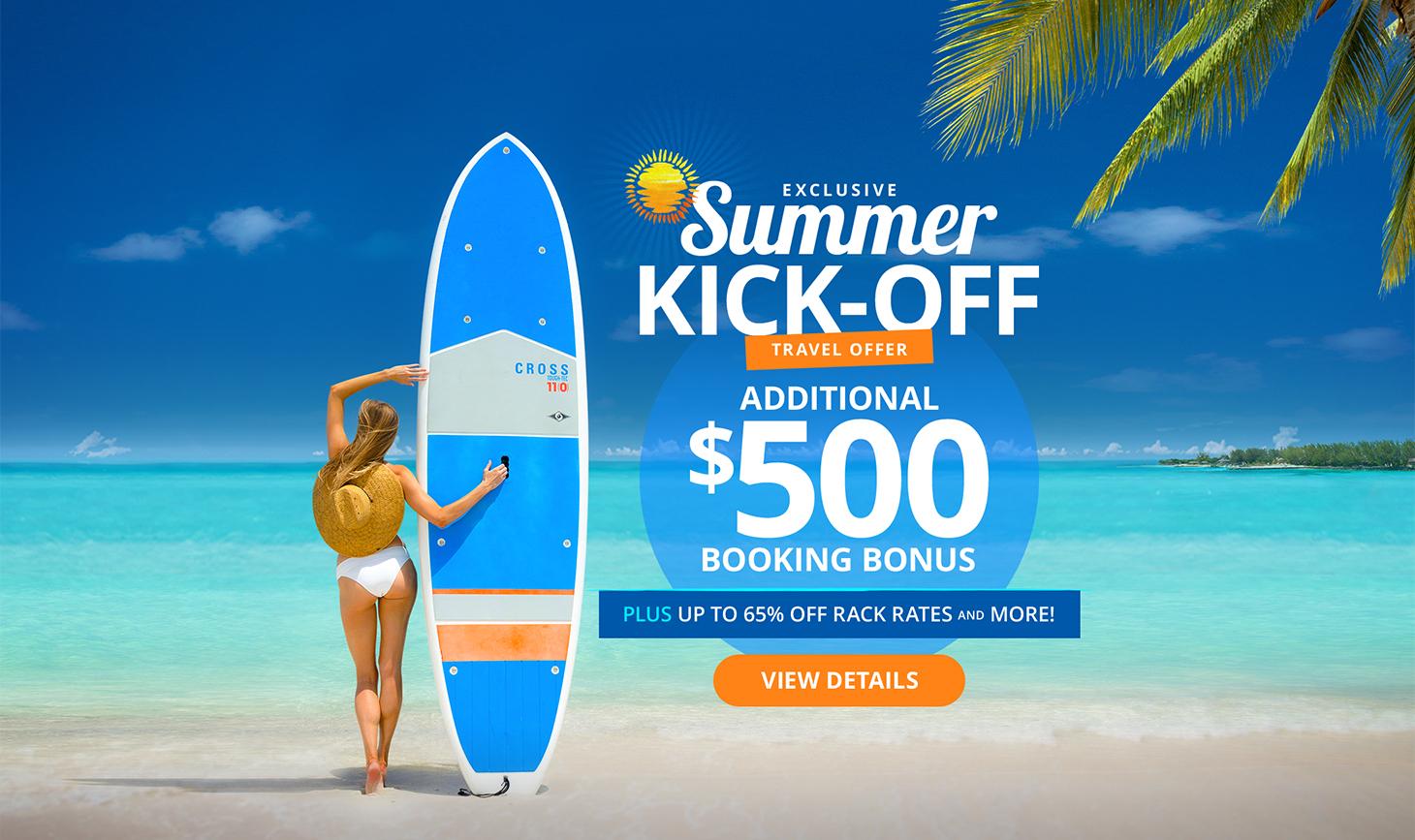 summer-kick-off