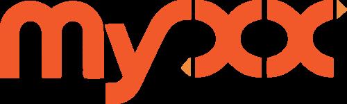 Myxx Solutions