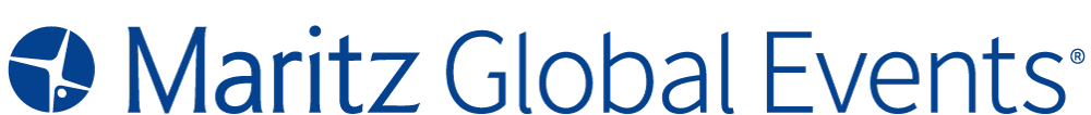 Maritz Global Events ESN Team