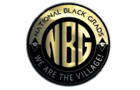 National Black Grads
