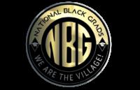 National Black Grads