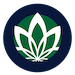 SILO Inc - Cannabis Sales & Distribution Services