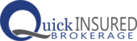 Quick Insured Brokerage