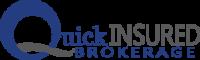 Quick Insured Brokerage